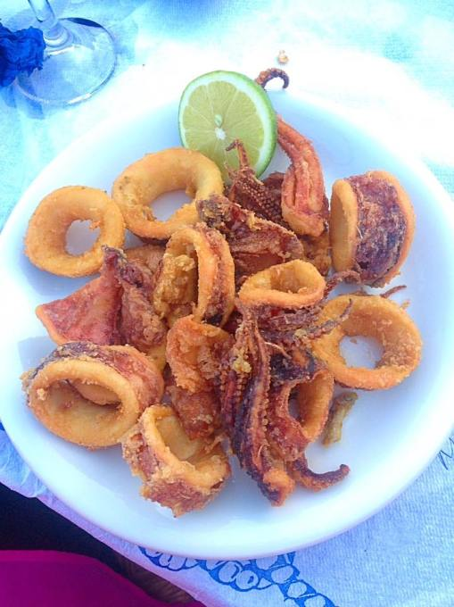 calamari (2)